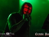 combichrist_bostonshow_2014_1