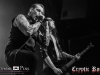 combichrist_bostonshow_2014_11