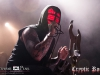 combichrist_bostonshow_2014_2