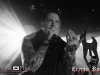 combichrist_bostonshow_2014_4