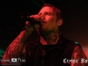 combichrist_bostonshow_2014_7
