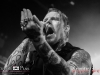combichrist_bostonshow_2014_8