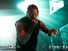 combichrist_bostonshow_2014_9