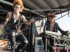 crossfaith_warped2015jonesbeach_071115_03