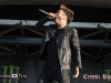 crossfaith_warped2015jonesbeach_071115_08