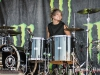 crossfaith_warped2015jonesbeach_071115_10
