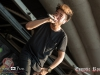 crossfaith_warped2015jonesbeach_071115_13