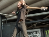 crossfaith_warped2015jonesbeach_071115_15