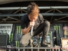 crossfaith_warped2015jonesbeach_071115_18