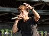 crossfaith_warped2015jonesbeach_071115_20