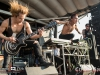 crossfaith_warped2015jonesbeach_071115_21