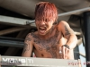 crossfaith_warped2015jonesbeach_071115_24
