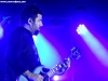deftones-cryptic-site-8