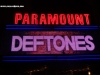 deftones-cryptic-site-9