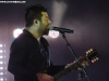 deftones-cryptic-site-photo-1