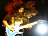 deftones-cryptic-site-photo-15