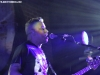 deftones-cryptic-site-photo-19