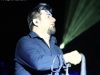 deftones-cryptic-site-photo-20