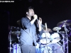 deftones-cryptic-site-photo-21
