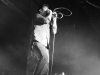 deftones-cryptic-site-photo-22