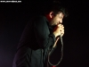 deftones-cryptic-site-photo-4
