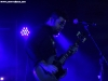 deftones-cryptic-site-photo-5