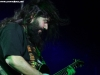 deftones-cryptic-site-photo-6