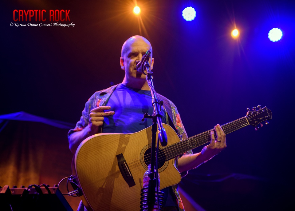 Devin-Townsend-June-13th-3