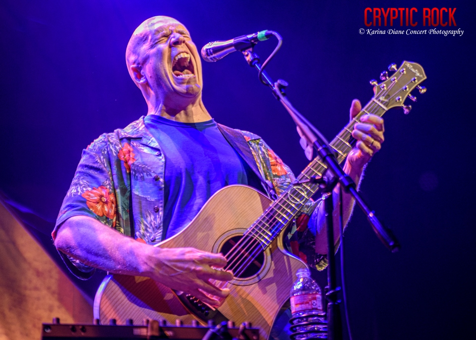 Devin-Townsend-June-13th-5