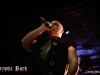 160404_disturbed_irvingplaza-11
