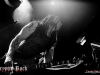 160404_disturbed_irvingplaza-2