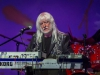 edgar-winter_0139cr
