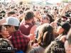 emarosa_warped2015jonesbeach_071115_01