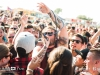 emarosa_warped2015jonesbeach_071115_02