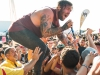 emarosa_warped2015jonesbeach_071115_03