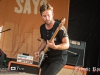 emarosa_warped2015jonesbeach_071115_09