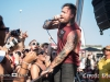 emarosa_warped2015jonesbeach_071115_12