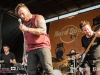 emarosa_warped2015jonesbeach_071115_15