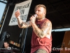 emarosa_warped2015jonesbeach_071115_16