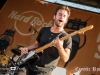 emarosa_warped2015jonesbeach_071115_18