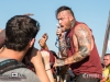 emarosa_warped2015jonesbeach_071115_19