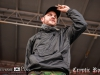 emmure_mayhem2014_scrantonpa_stephpearl_04