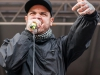 emmure_mayhem2014_scrantonpa_stephpearl_09