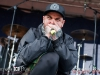 emmure_mayhem2014_scrantonpa_stephpearl_12