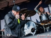 emmure_mayhem2014_scrantonpa_stephpearl_17