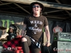 escapethefate_warped2015jonesbeach_071115_03