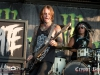 escapethefate_warped2015jonesbeach_071115_04