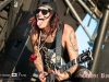 escapethefate_warped2015jonesbeach_071115_05