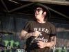 escapethefate_warped2015jonesbeach_071115_06