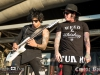 escapethefate_warped2015jonesbeach_071115_08